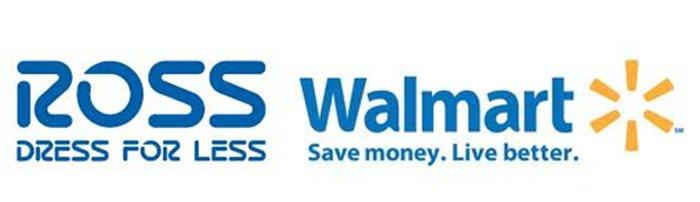 Ross Stores and Walmart Sponsor EHHF