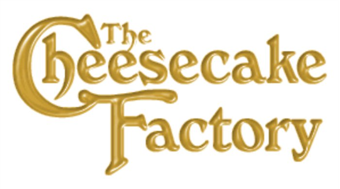 The Cheesecake Factory in Sherman Oaks